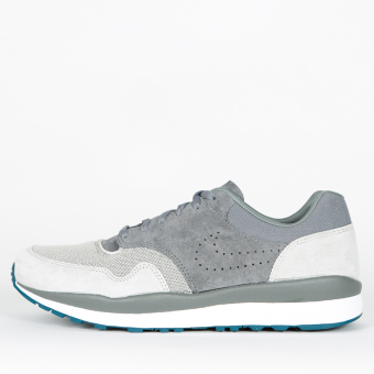 Nike Safari Deconstruct Grey (525235 002) grau