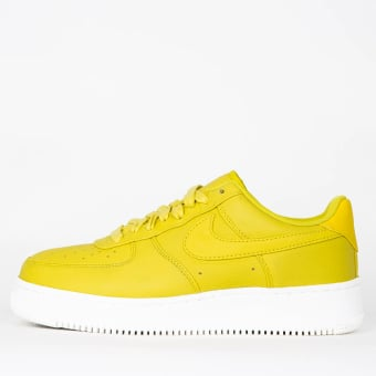 Nike Air Force 1 Low (905618 701) gelb