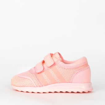 adidas Originals Los Angeles CF I Hazcor (BA7094) pink