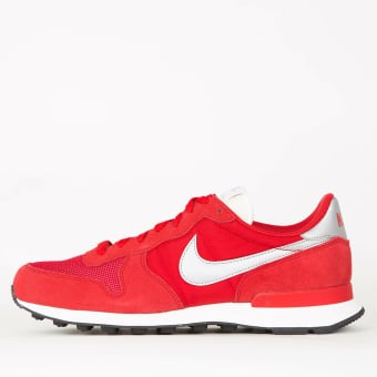 Nike Internationalist (828041-601) rot