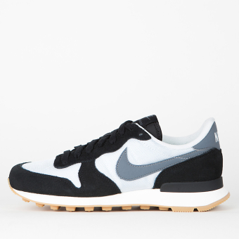 Nike Internationalist (828407-101) bunt