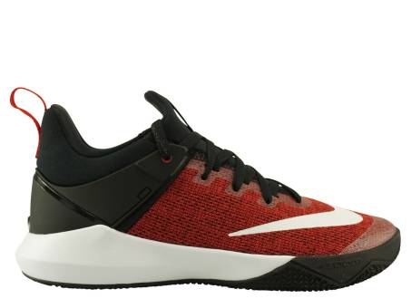 Nike Zoom Shift (897653-601) rot