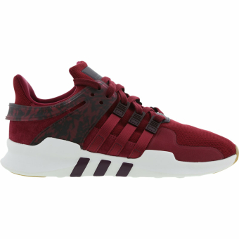 00d2a299e0e69f greece adidas originals eqt support adv bb6479 rot 9a1f0 16d02