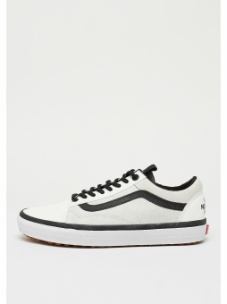 Vans x The North Old Face Skool MTE DX (VA348GQWH) weiss
