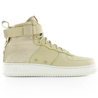 Nike SF Air Force 1 Mid (917753-200) braun