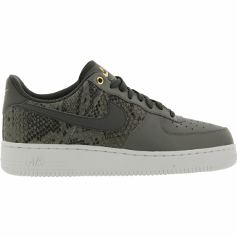 Nike Air Force 1 07 LV8 (823511 004) grün