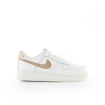 Nike Air Force 1 (314220-129) weiss