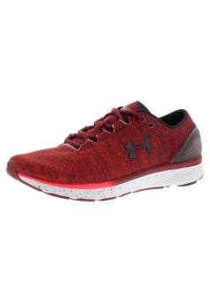 Under Armour Charged Bandit 3 (1295725-602) rot