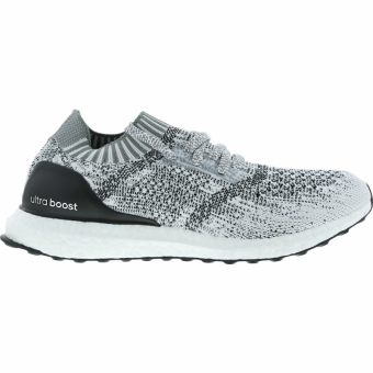 adidas Originals Ultra Boost Uncaged (CG4095) weiss