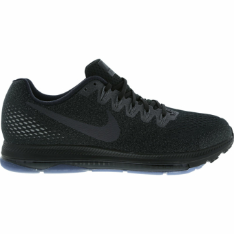 Nike Zoom All Out Low (878670-011) schwarz