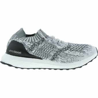 3f2ee669876e adidas Originals Ultra Boost Uncaged in weiss - CG4095