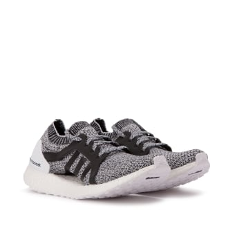 adidas Originals UltraBOOST X (CG2977) weiss
