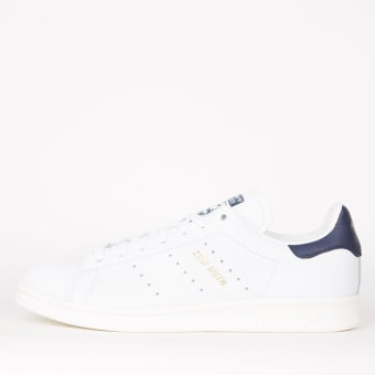 adidas Originals Stan Smith (CQ2870) weiss