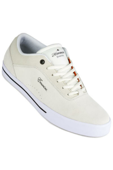 Emerica G-Code Re-Up (6102000120 102) weiss