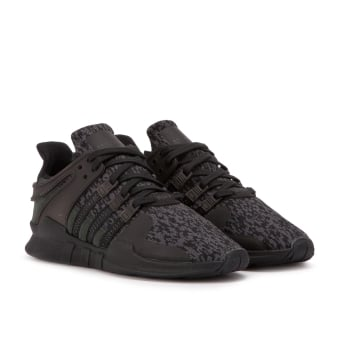 adidas Originals EQT Support ADV (BY9589) schwarz