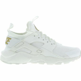 Nike Air Huarache Run Ultra (847568-102) weiss