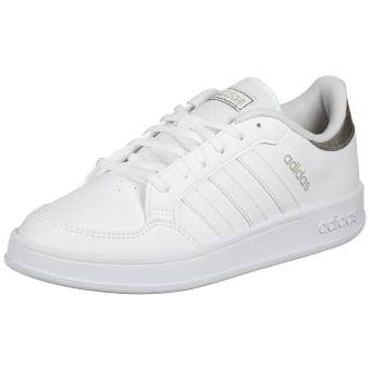 adidas Originals Breaknet (FZ2467) weiss