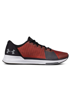 Under Armour Showstopper (1295774-600) rot