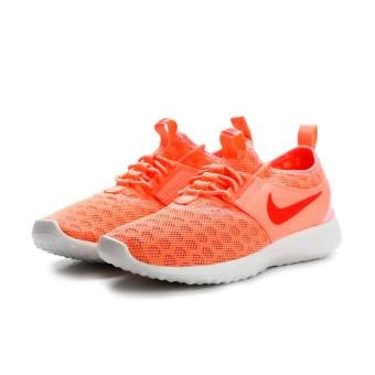 Nike WMNS Juvenate (724979-600) orange