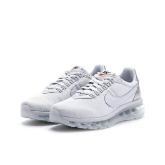 Nike Wmns Air Max LD Zero SE Pure Platinum (911180-002) weiss