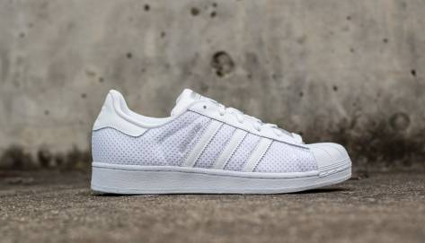adidas Originals Superstar (S75962) weiss
