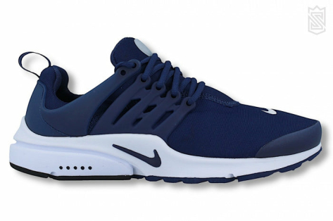 Nike Air Presto Essential (848187-402) blau
