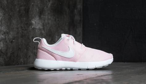 Nike Roshe One Ps (749422-613) pink