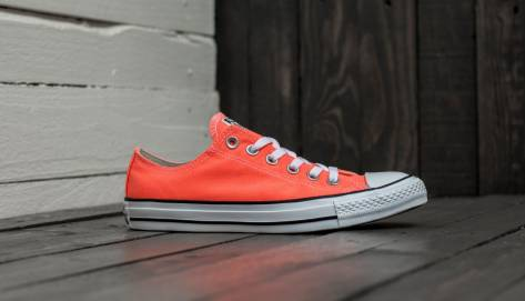 Converse All Star Ox orange Bester Verkauf Günstig Online jud5RfyOUx