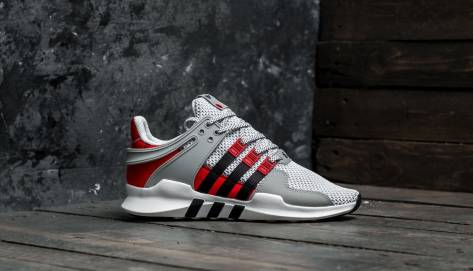 adidas Originals EQT Support ADV x x Overkill (BY2939) bunt