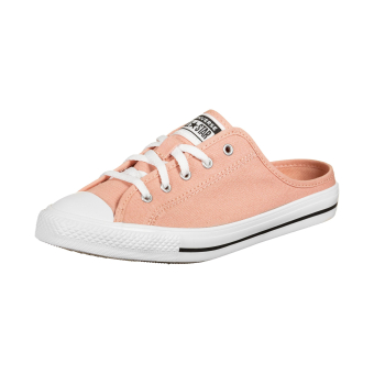 Converse Chuck All Taylor Dainty Star (570922C) pink