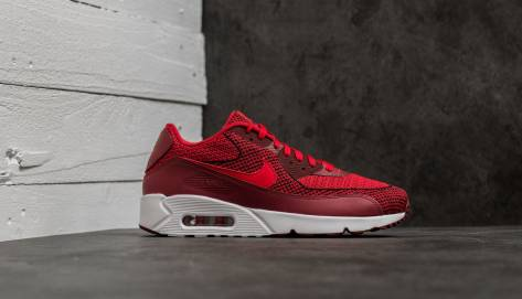 Nike Air Max 90 Ultra 2 0 (898008-600) rot