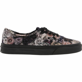 Vans Authentic Velvet (VA38EMQSO) bunt