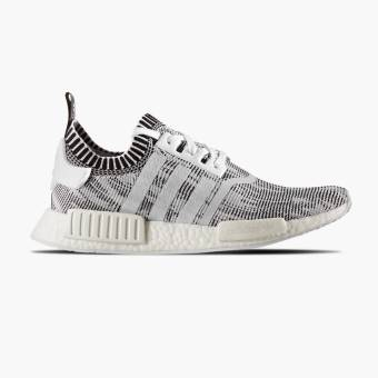 adidas Originals NMD R1 PK (BY1911) grau