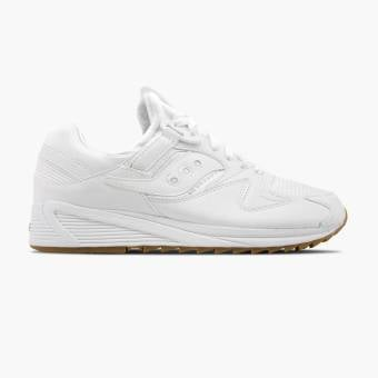 Saucony Grid 8500 (S70286-2) weiss