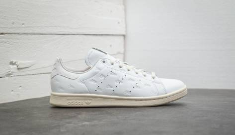 adidas Originals x Alife Stan Smith Starcow S E (CM8000) weiss