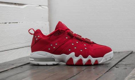 Nike Air Max CB 94 Low (917752600) rot