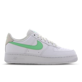 Nike Air Force 1 07 (315115-164) weiss