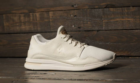 Le Coq Sportif LCR R Pure ather/Mesh (1720237) weiss