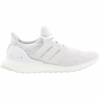 adidas Originals Ultra Boost (BA8841) weiss