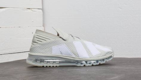 Nike Air Max Flair (942236-005) grau