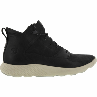 Timberland Flyroam Leather (CA1HS1) schwarz