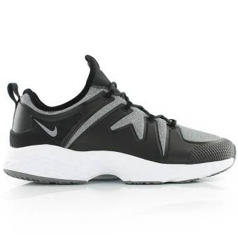 Nike air zoom lwp 16 (918226-005) grau
