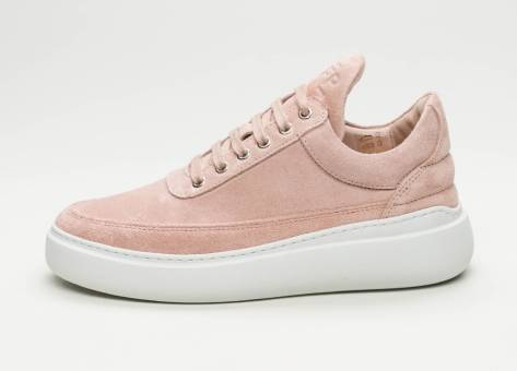 Filling Pieces Low Top Angelica Aedan (00922781888) pink