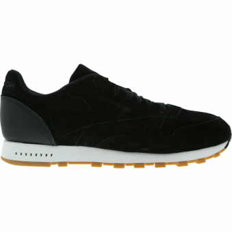 Reebok Classic Leather SG (BS7892) schwarz