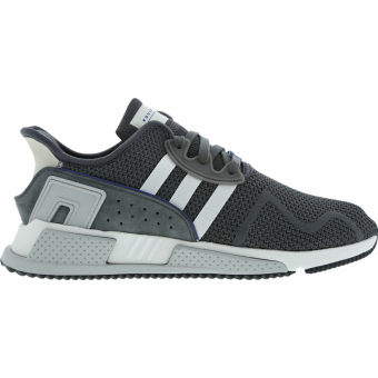 adidas Originals EQT Cushion ADV (DA9533) grau