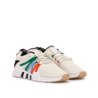 adidas Originals EQT Racing ADV PK W (CQ2239) weiss