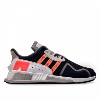 adidas Originals EQT Cushion ADV (AH2231) schwarz
