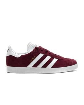 adidas Originals Gazelle (BB5255) rot