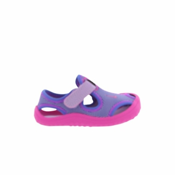 Nike Sunray Protect (903634-500) bunt