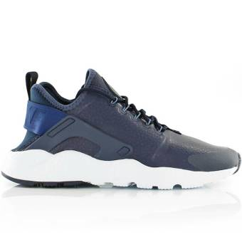 Nike Air Huarache Run Ultra PRM (859511 400) blau